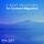 5 Best Practices for Contract Migration