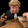 Judge Court Orders Contract Management Solution