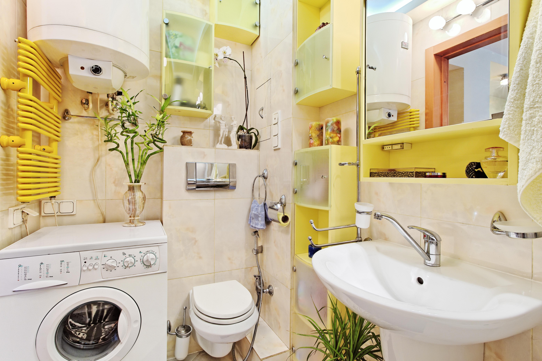 Пошли в ванную 18 фотография