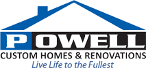 powell-custom-homes-and-renovations-logo.png