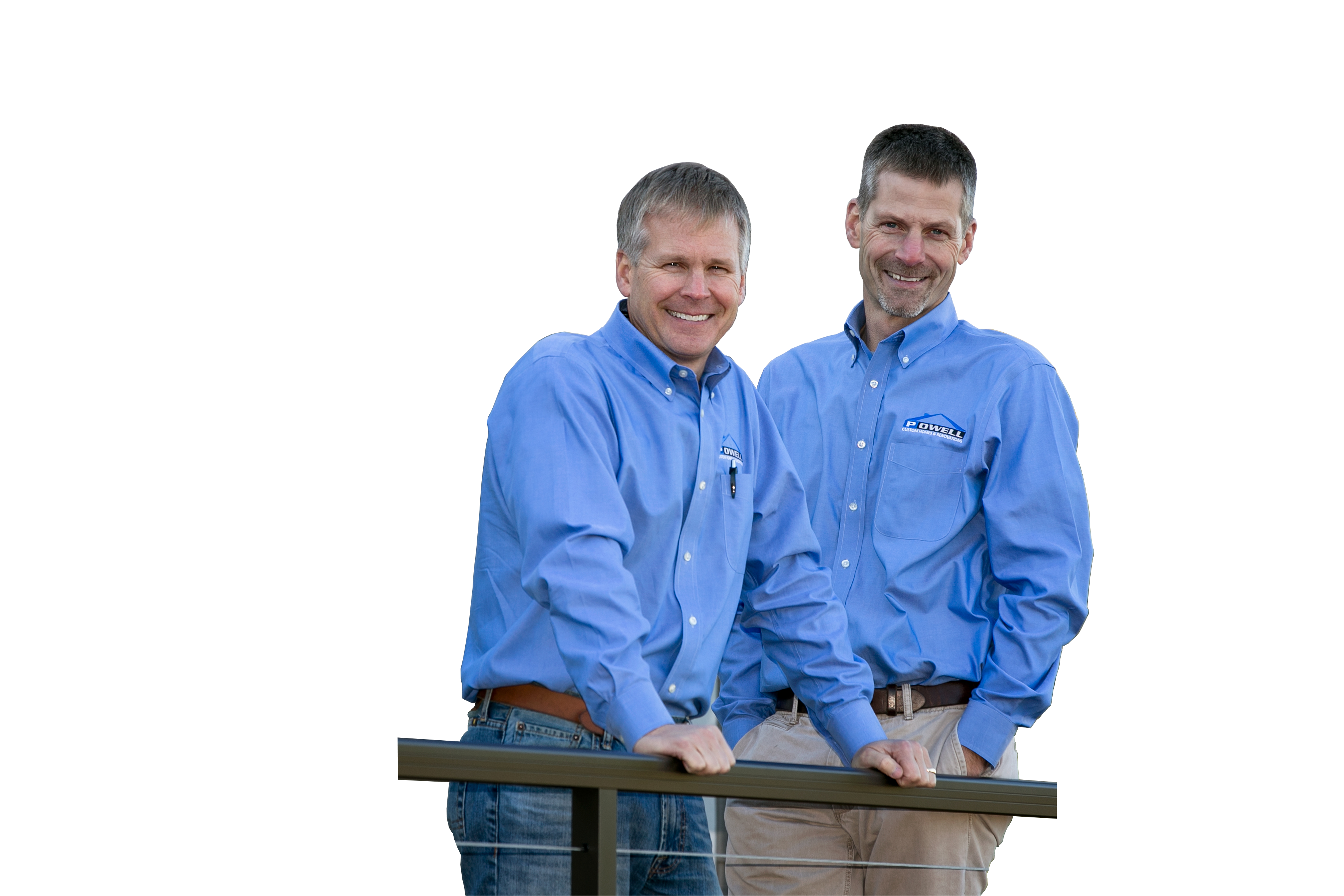powell_brothers-2015-2-no-background.png
