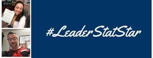 Copy of #LeaderStatStar - All