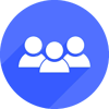 group_icon_1495817059
