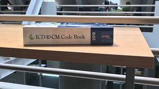 ICD-10-CM-Code-Book-Consulting (1)