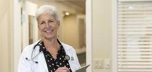 advanced-practice-nurse-primary-care