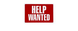 job-ad-help-wanted
