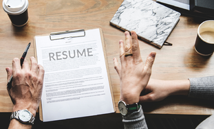 mds-coordinator-resume-tips