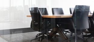 succession-plan-board-chair