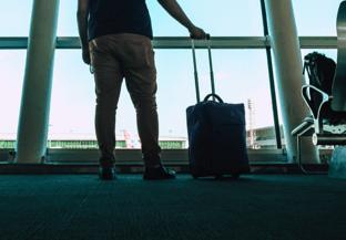 travel-interim-work-1