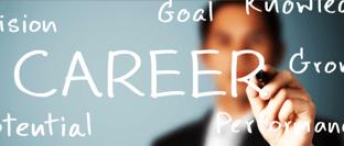Career-01-e1406923880254-960x410 (1)