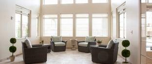 Ganzhorn_interiors-96200-960x410