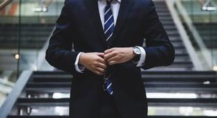 Suit-751x410