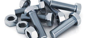 nuts-and-bolts-photo-960x410