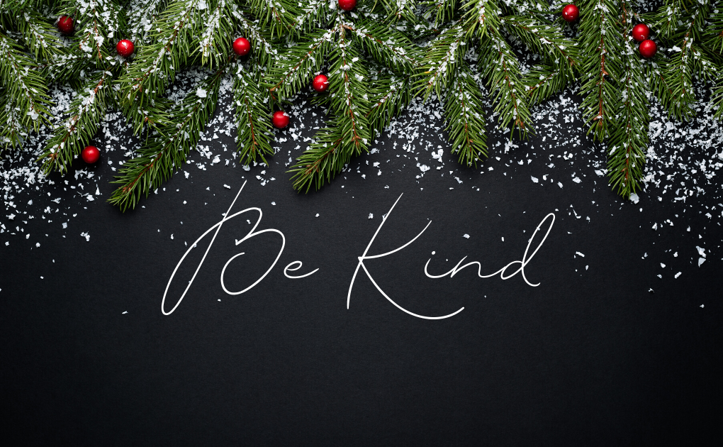 Tis the Season to Be Kind Blog (3)