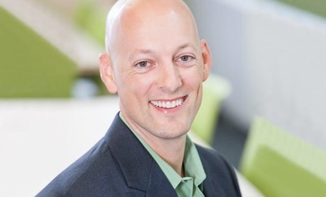 Scott Heichel