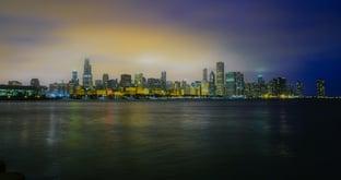 chicago-2263349_1280