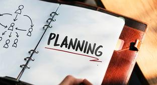 succession-planning-2