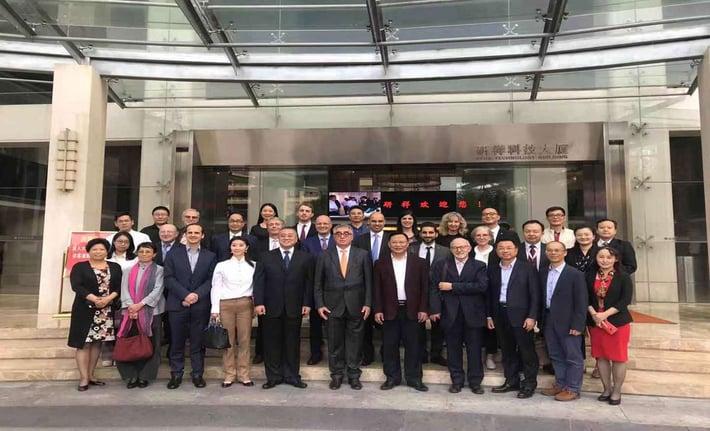 news_hk2