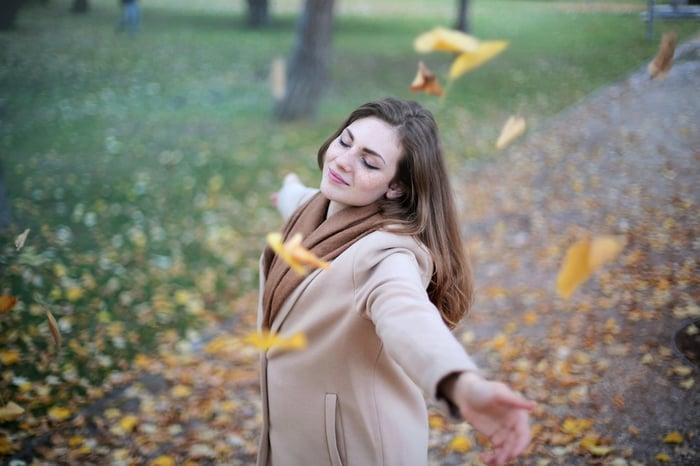 fall-getaways-missouri