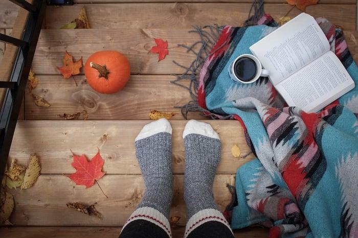 fall-in-missouri