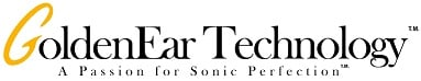 2010_goldenear_technology_logo.jpg