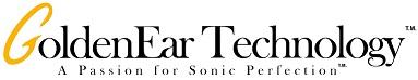 2010_goldenear_technology_logo.jpg