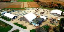 Britespan Relocates Ontario Operations to Wingham Site