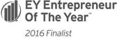 EOY_Finalist16_EN