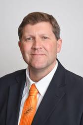 John MacDonald_Headshot_Professional