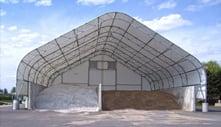 The True Cost of Salt Storage