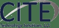 CITE Technology Solutions   Lafayette LA