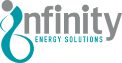 Infinity Logo PNG-2