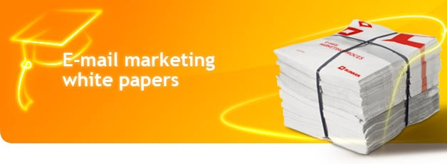 email marketing white papers