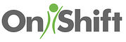 onshift_new_logo.png
