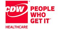 CDW_HEALTHCARE_PWGI_FIELD_smaller.jpg