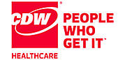 CDW_HEALTHCARE_PWGI_FIELD_smaller.jpg