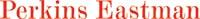 Perkins Eastman Logo 485.jpg