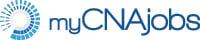 mycna_logo.jpg