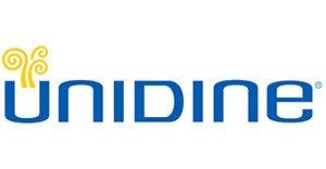 Unidine Logo
