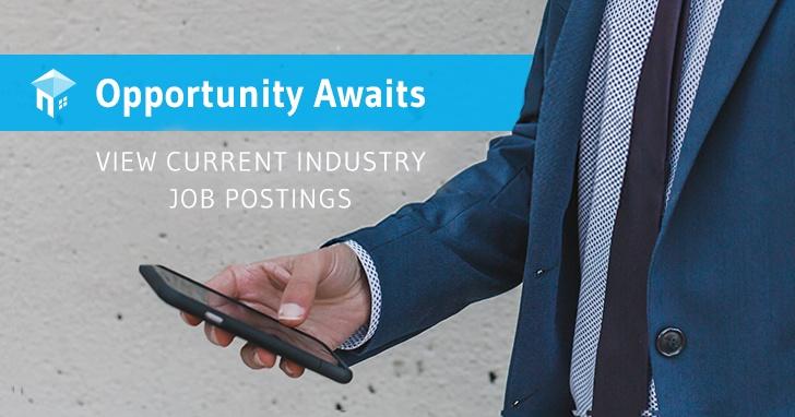jobs_header_image.jpg
