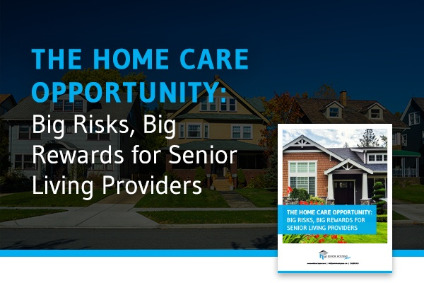Home-Care-Email-Header (1).jpg