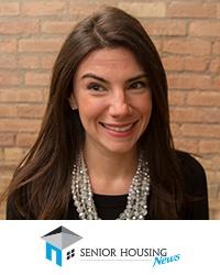 Panelist-4.jpg