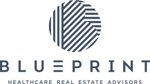 Blueprint_Logo_Primary.jpg