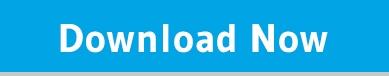 Download_Now_Button.jpg