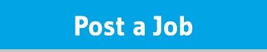 Post-Job-Button.jpg