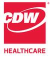CDW_HEALTHCARE_PWGI_FIELD_186.jpg