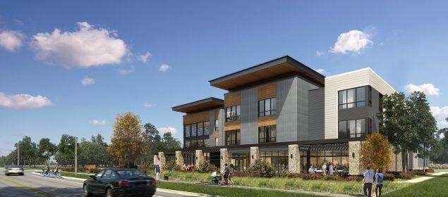 CSH-Arbor-Terrace-Maple-Lawn-635x280.jpg