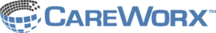 CareWorx-Logo-2.png