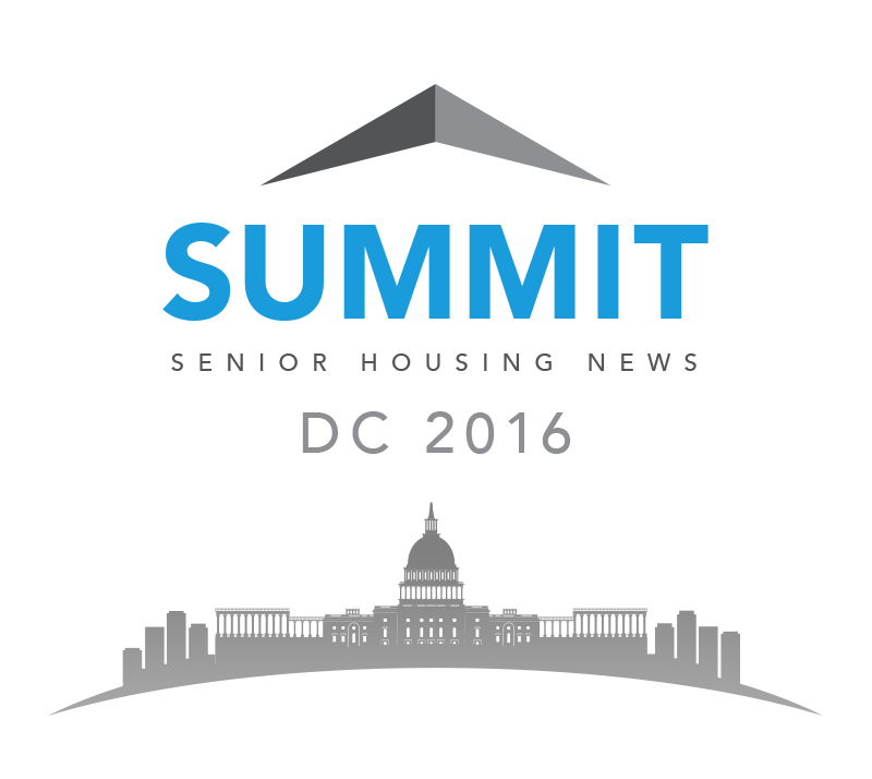 DC_Summit_Skyline