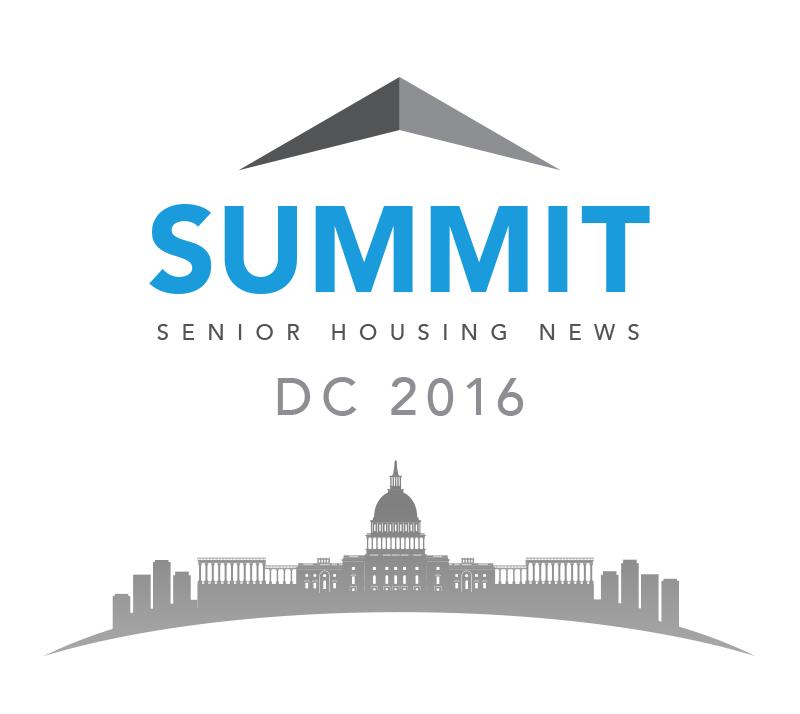DC_Summit_Skyline